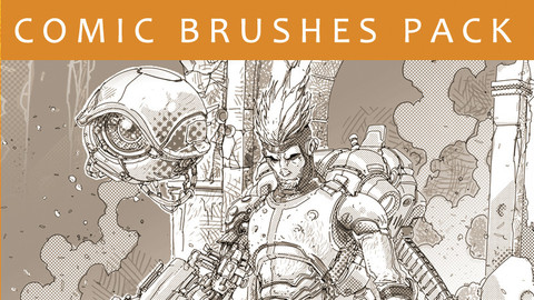 Cover%20brushes2