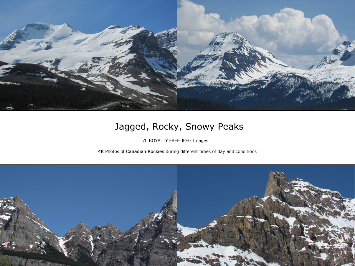 Rocky%20peaks%20cover