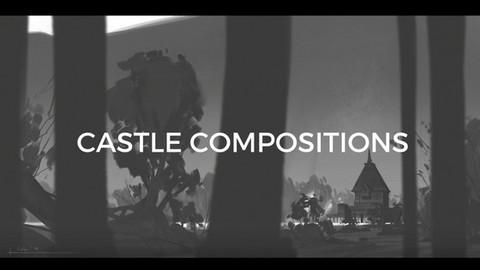 Castle Compositions