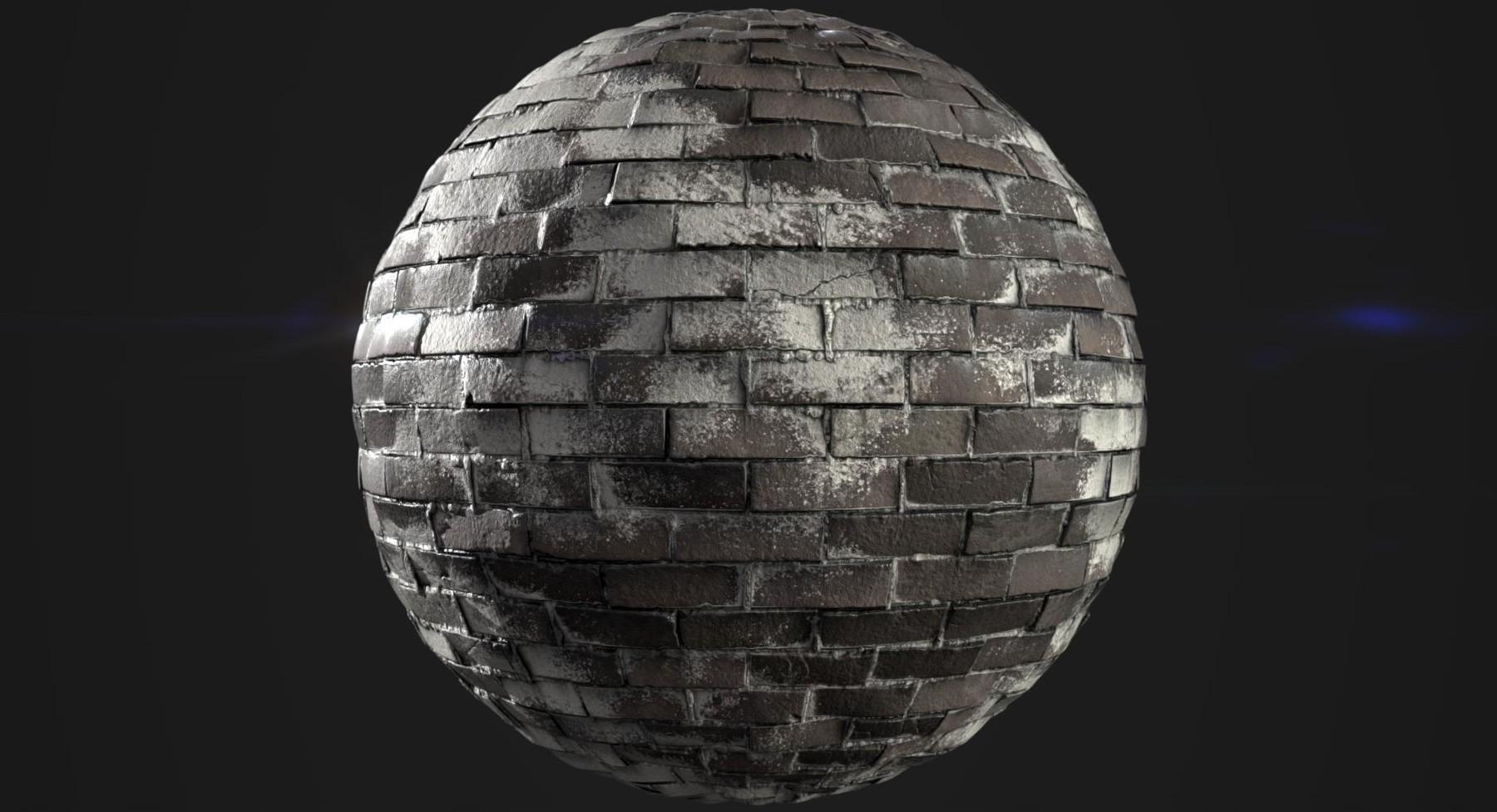 Building bricks 01 1