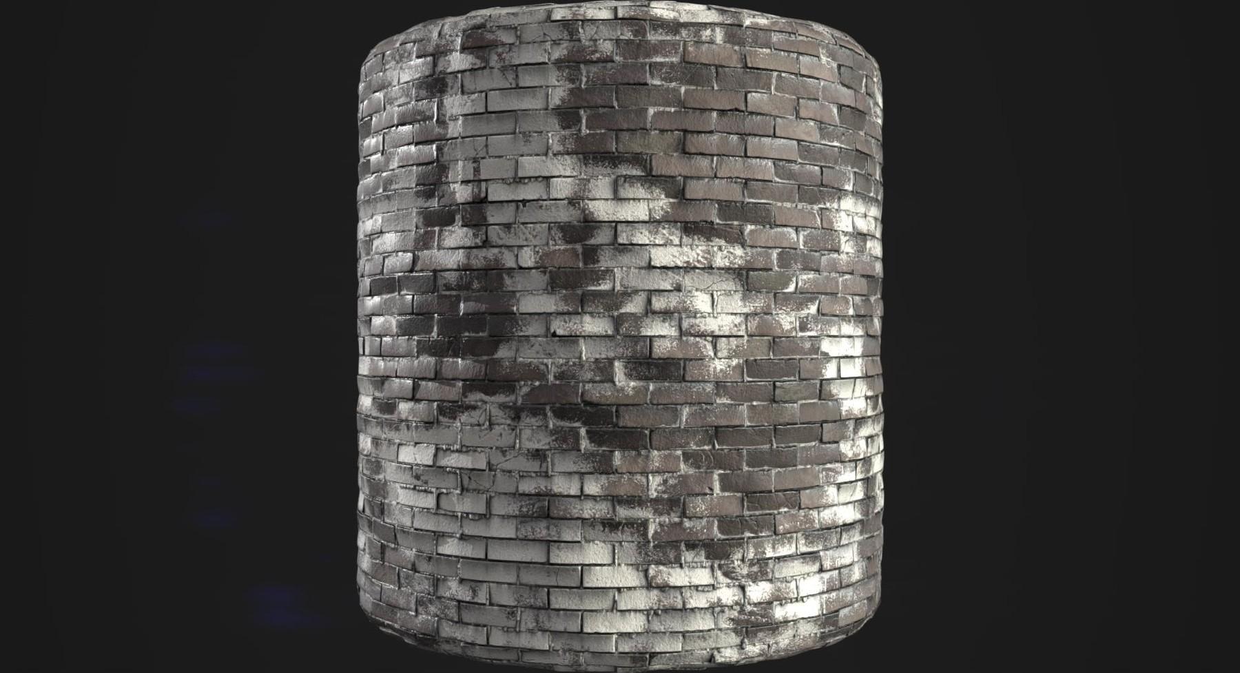 Building bricks 01 3
