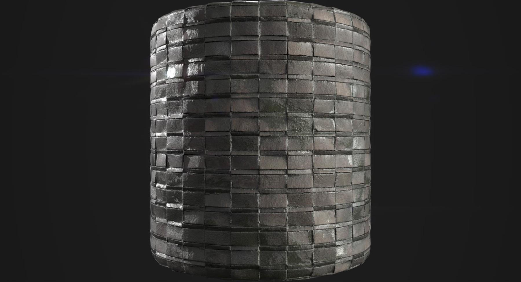 Building bricks 01 var2