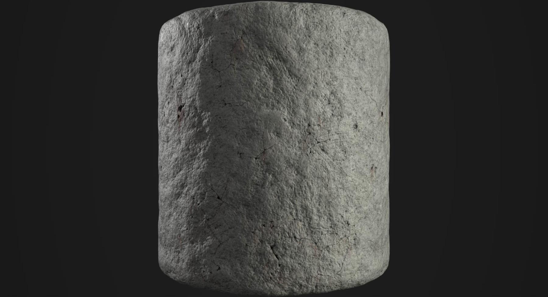 Building concrete 01 var 2