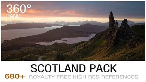 Scotland cover2