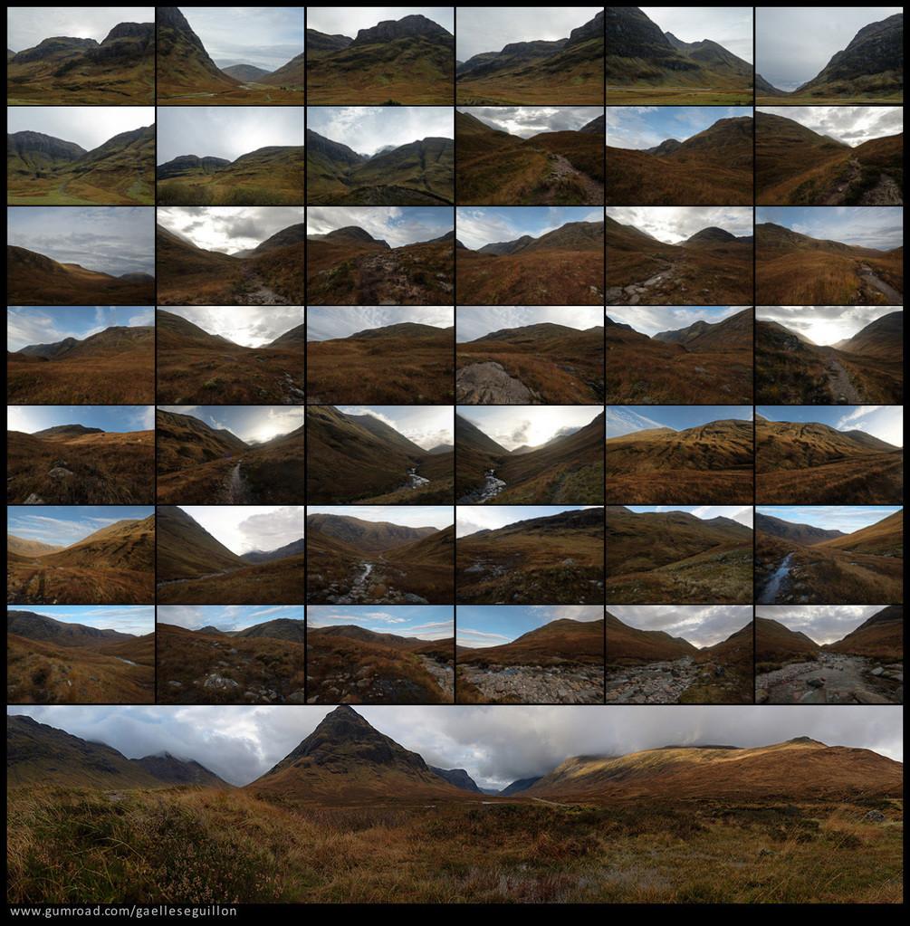 Scotland preview 2