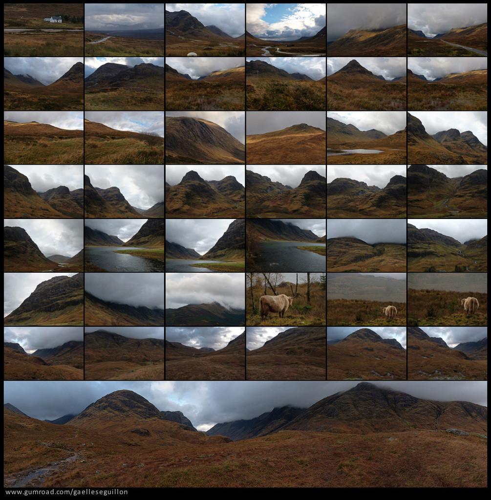 Scotland preview 4