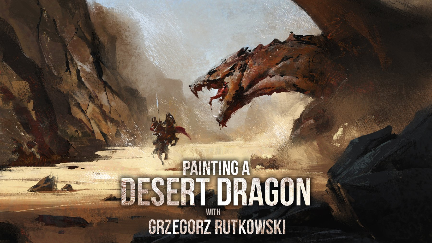 Desert dragon cover 16 9