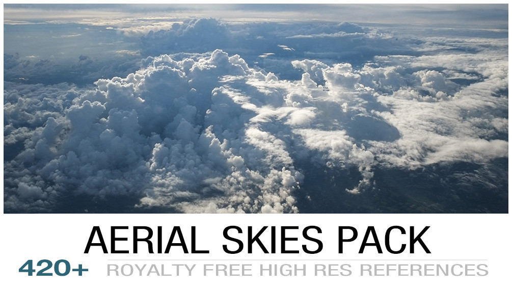 Aerialskies cover2