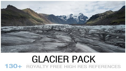 Glacier cover2