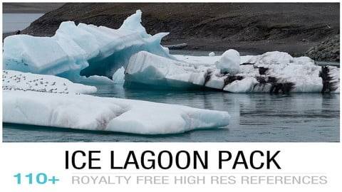 Ice lagoon cover2
