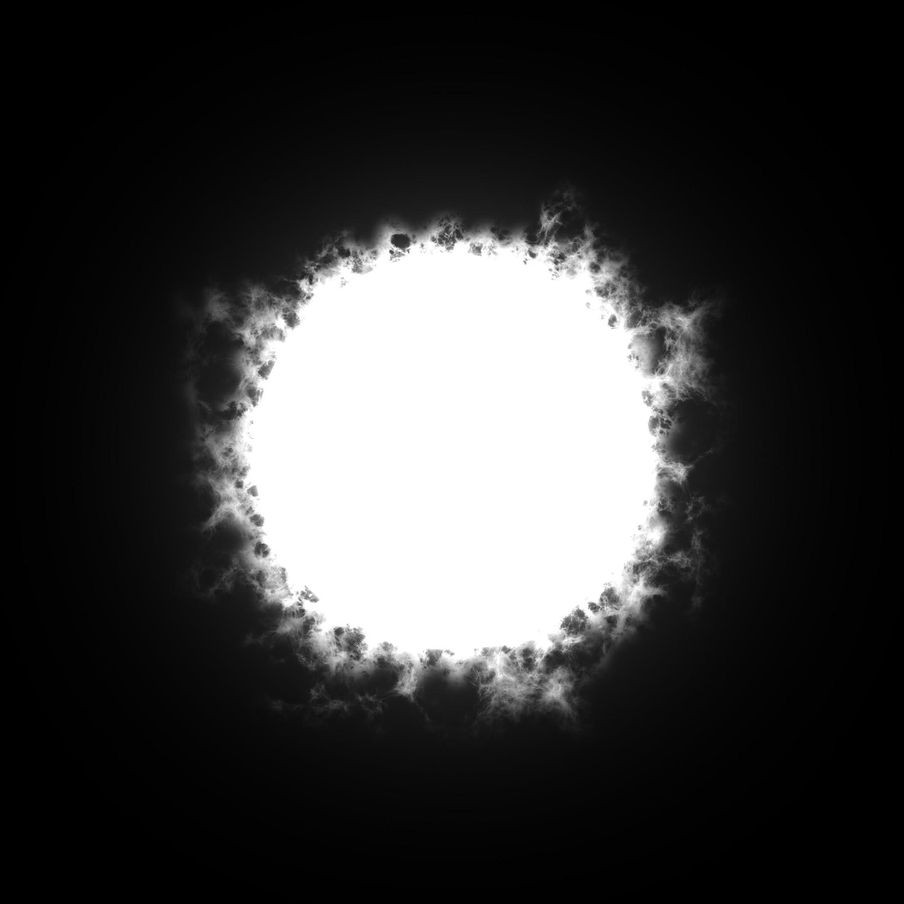 Sun torches b tex 3k