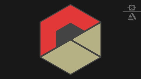 Substance Designer Capping