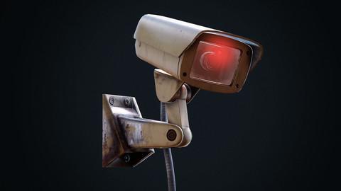 Camera_CCTV
