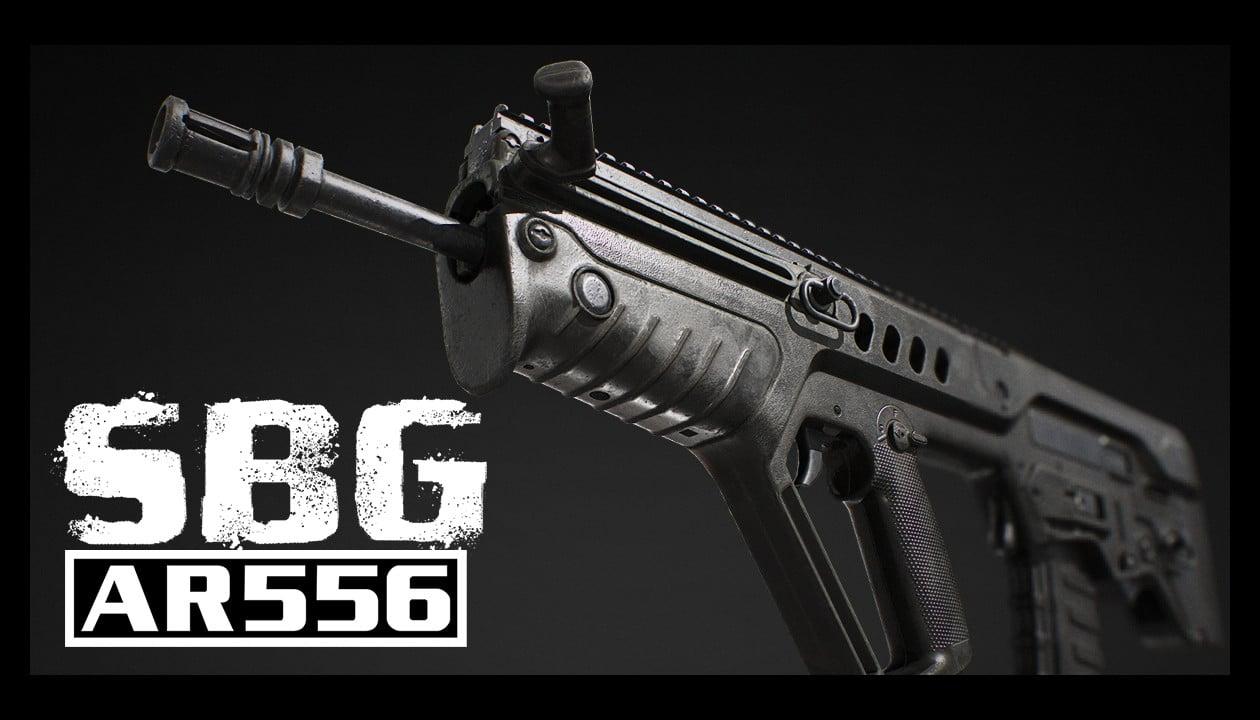 Sbg ar21 1260