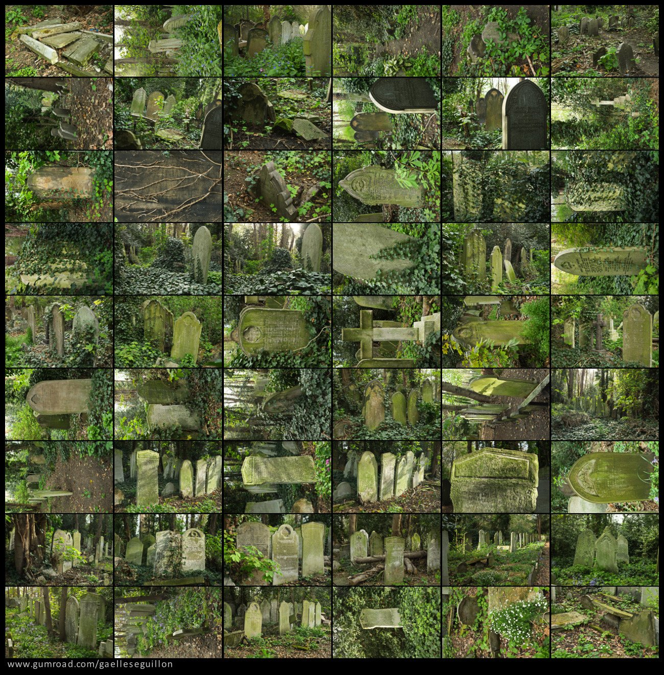 Overgrown cemetery preview.jpg 2