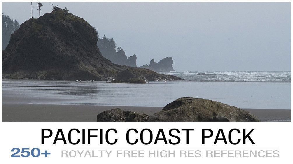 Pacificcoast cover2