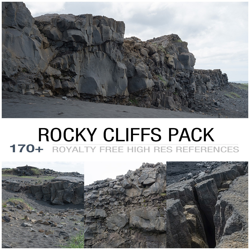 Rockycliffs cover cintiq