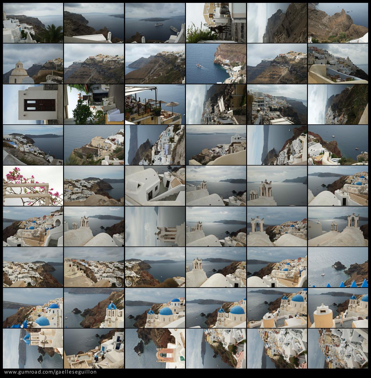 Santorini preview 1