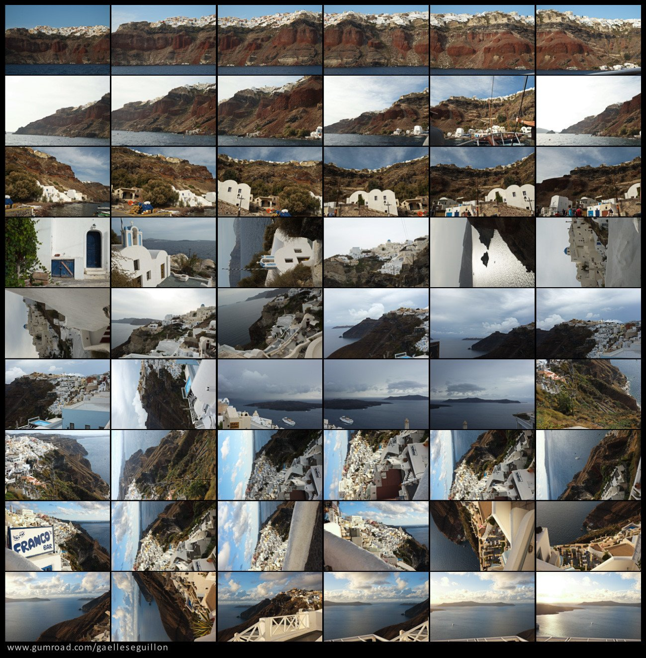 Santorini preview 3
