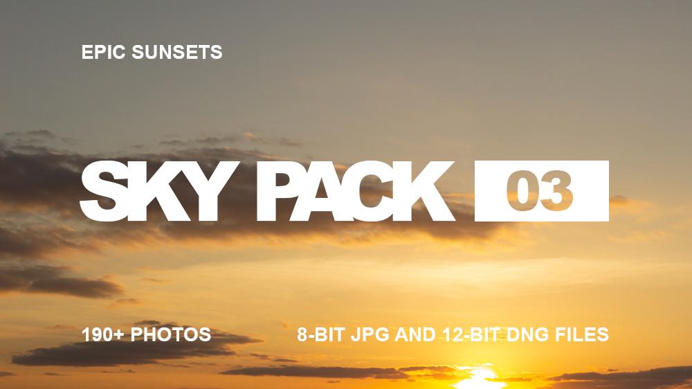 Template skypack03 a 01 v001
