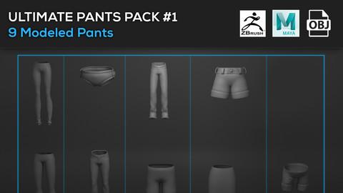 Pantspack01