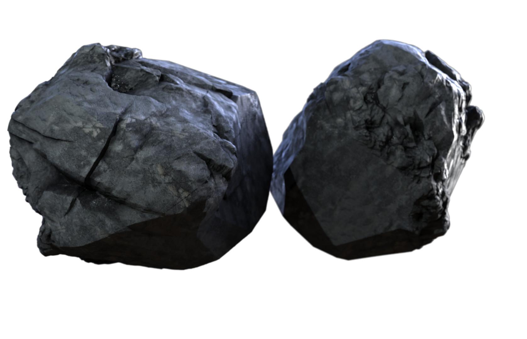 Rock4%20%28large%29