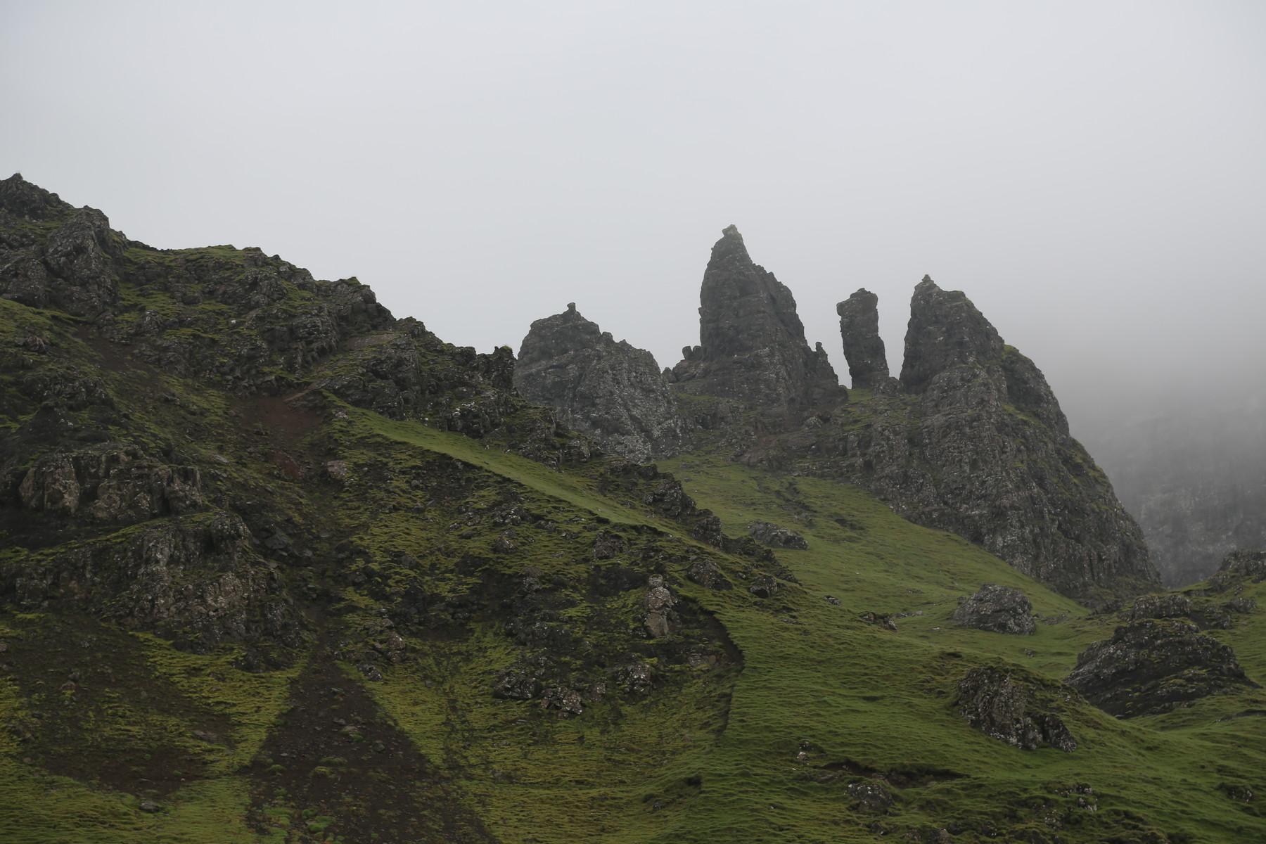 Guillemhp scottish landscapes%20%2895%29