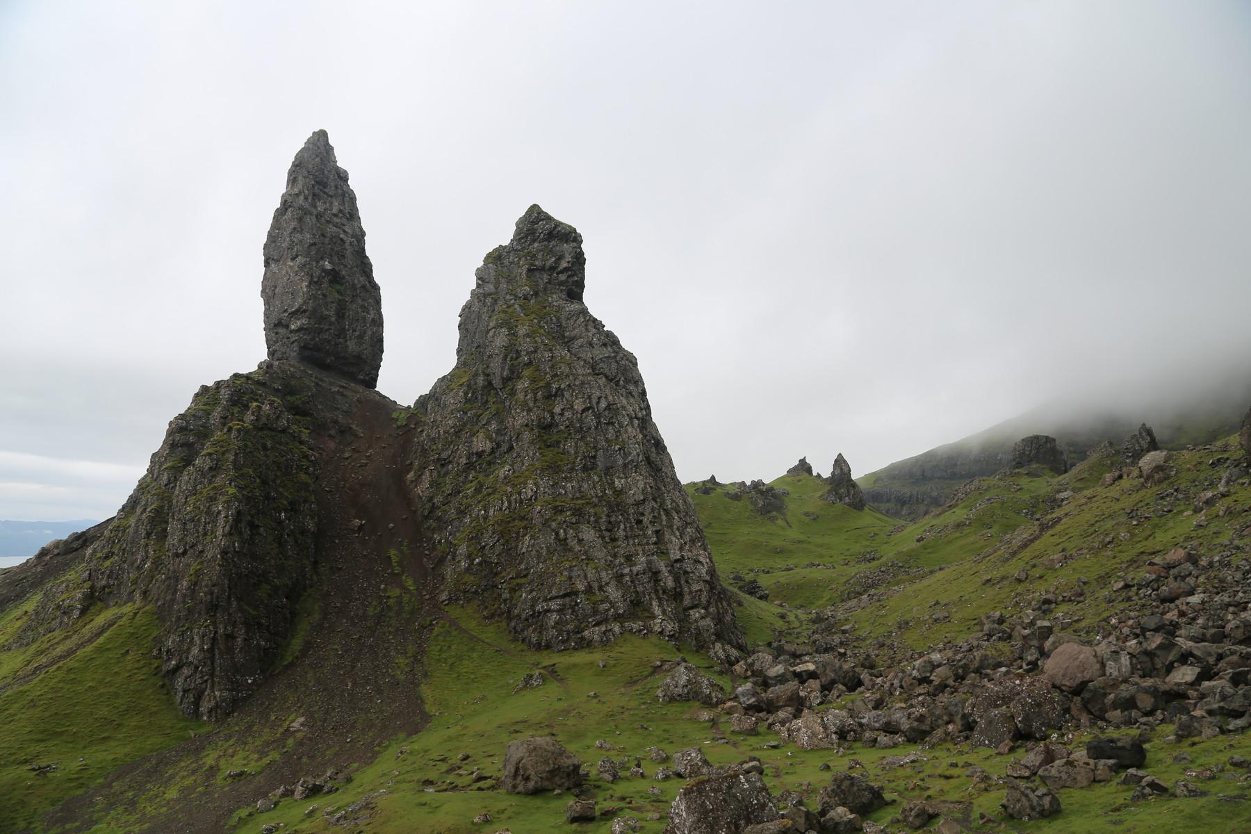 Guillemhp scottish landscapes%20%28163%29