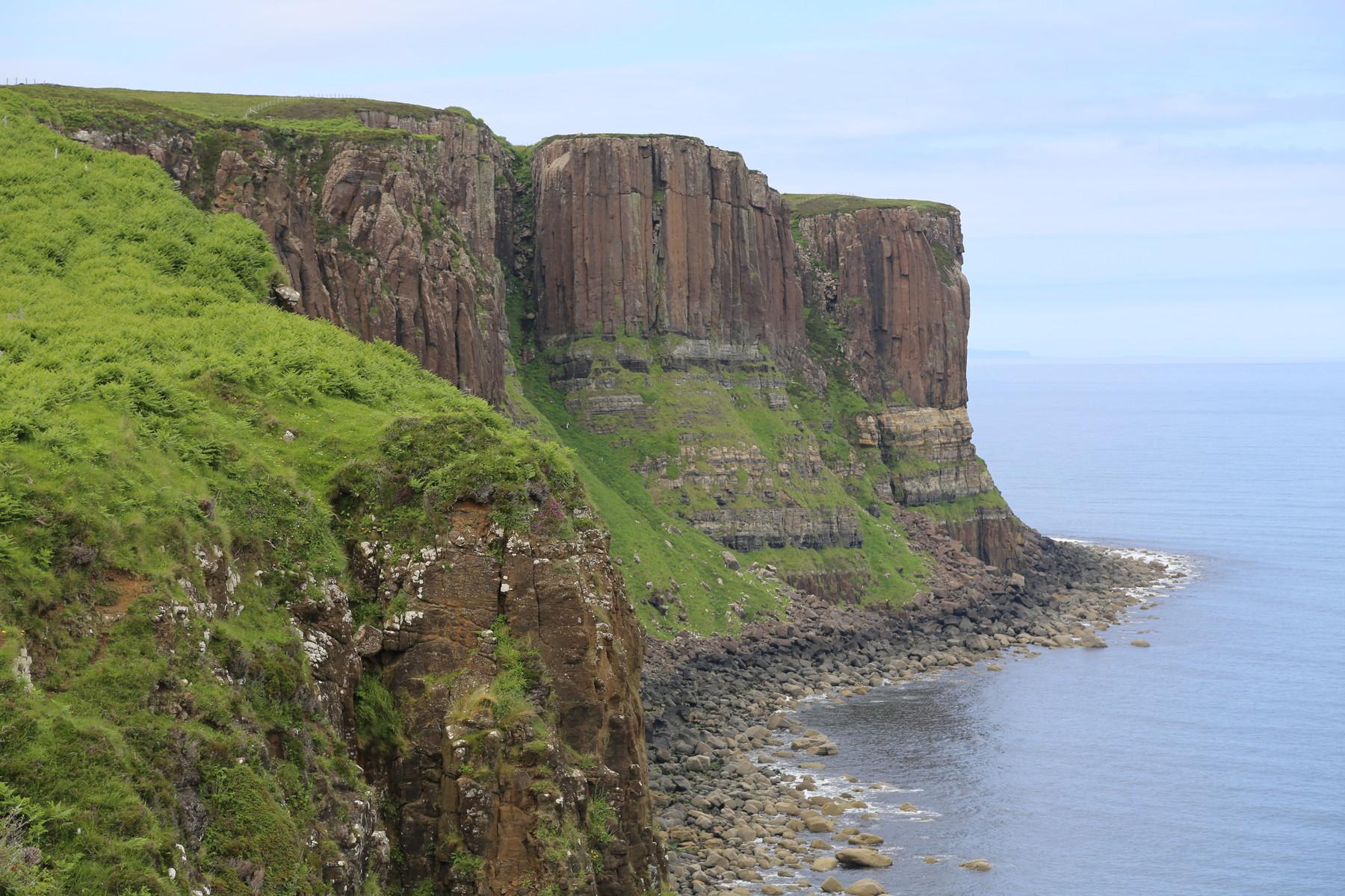 Guillemhp scottish landscapes%20%28230%29