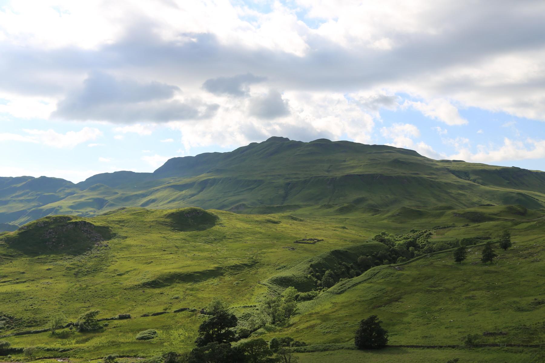 Guillemhp scottish landscapes%20%28392%29