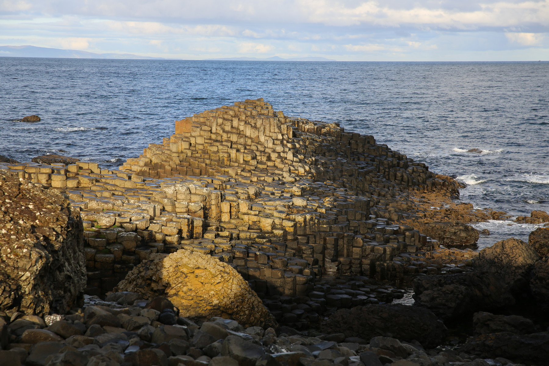 Guillemhp giant s causeway%20%286%29