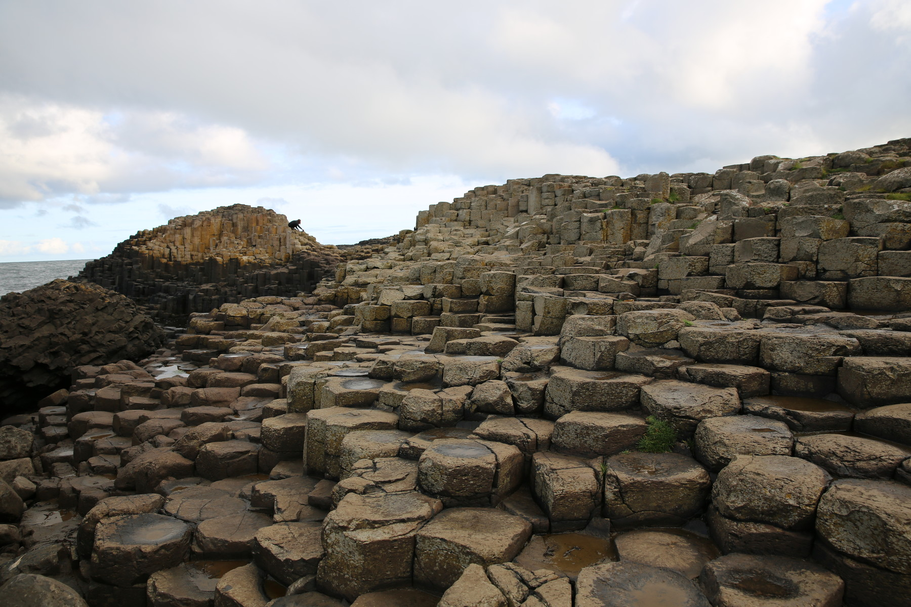 Guillemhp giant s causeway%20%28145%29