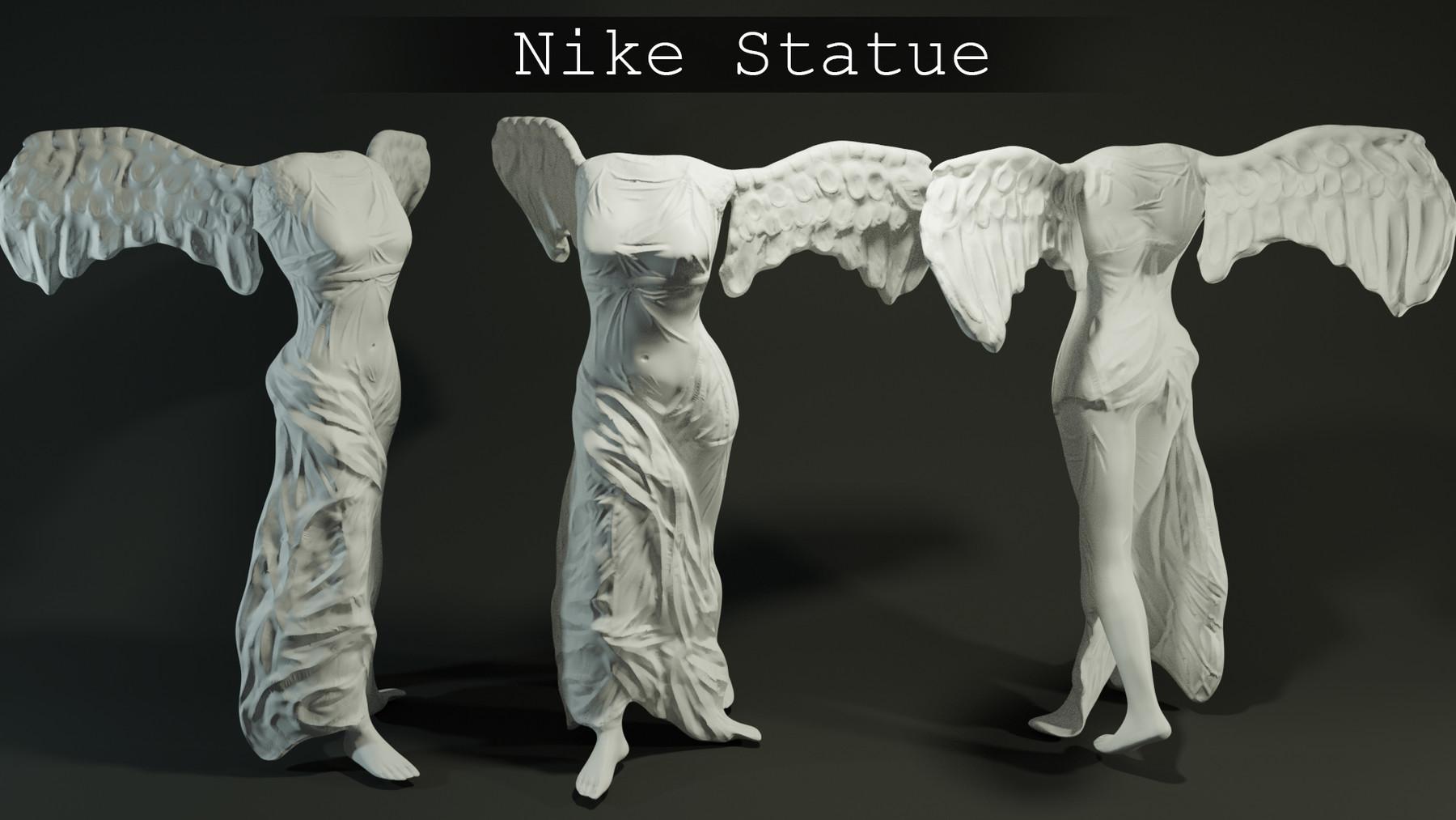 Nikethumbimage