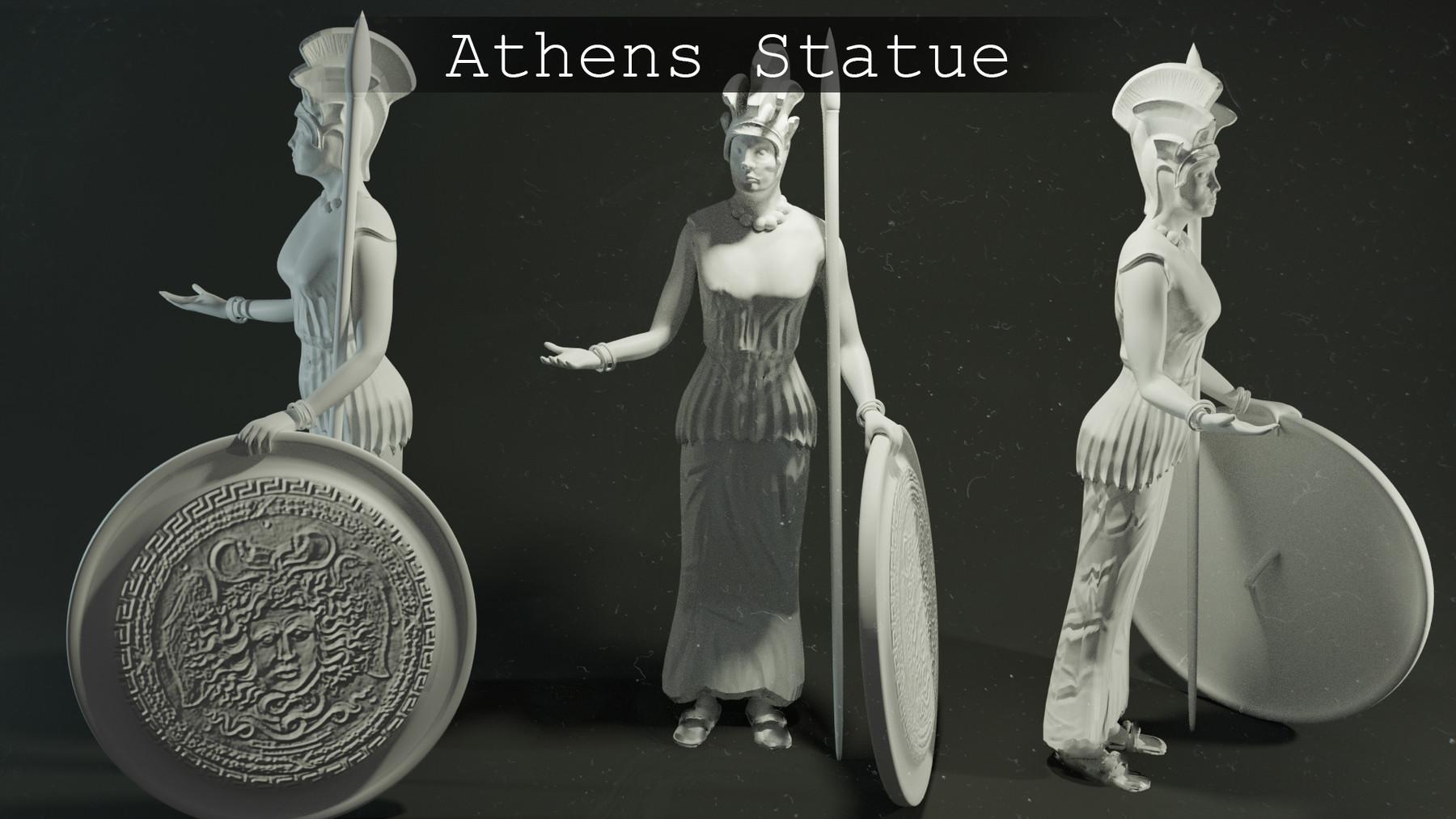 Athensthumb
