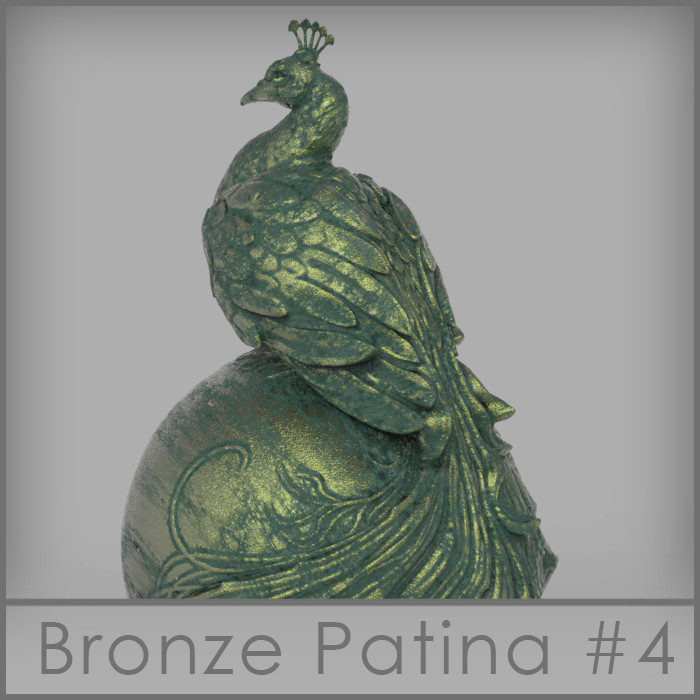 Bronzepatina44