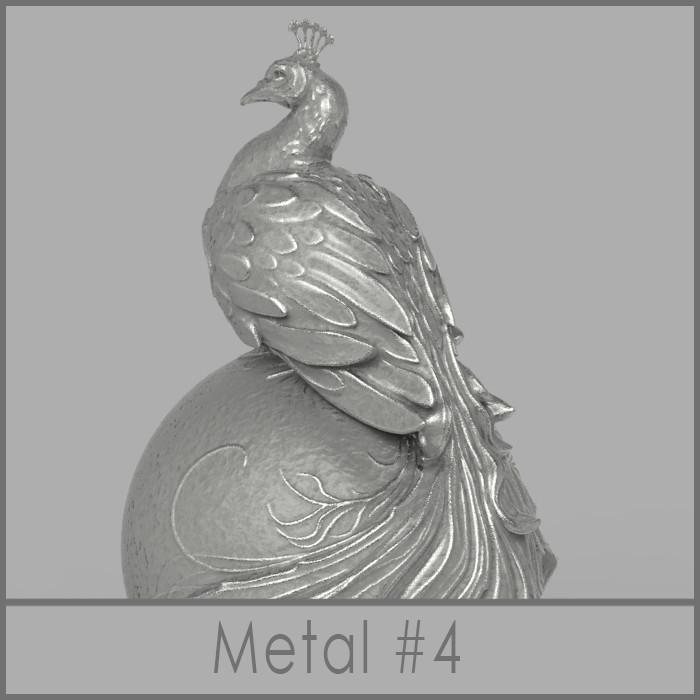 Metal44