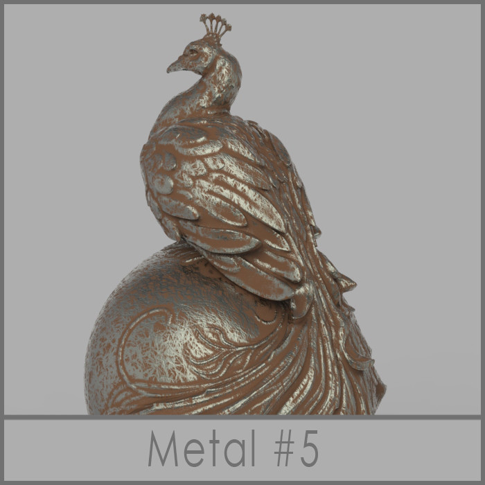 Metal55