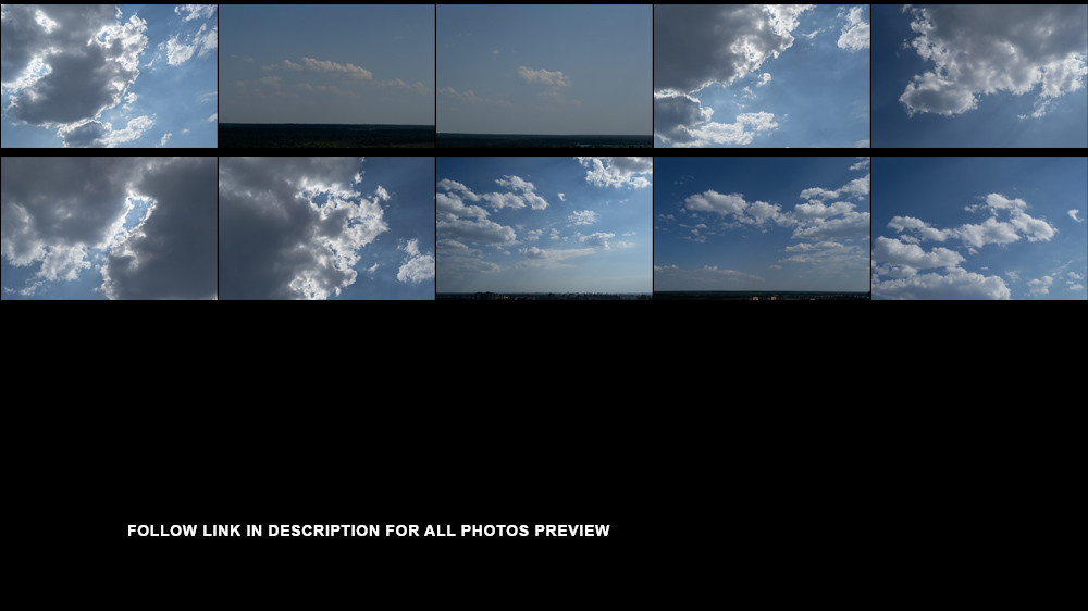 Template skypack05 a 05 v001