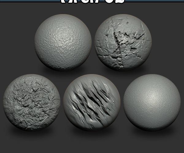 product thumbnail 69