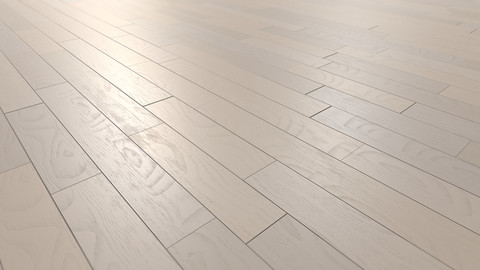 Wood Parquet - Textures