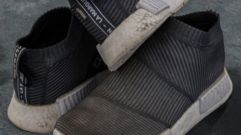 Adidas_NMD_CS1_GORE-TEX_SCAN