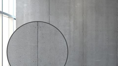 concrete 4