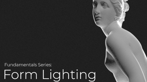 Form Lighting, PDF guide.