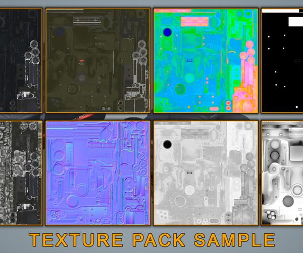 product thumbnail 17