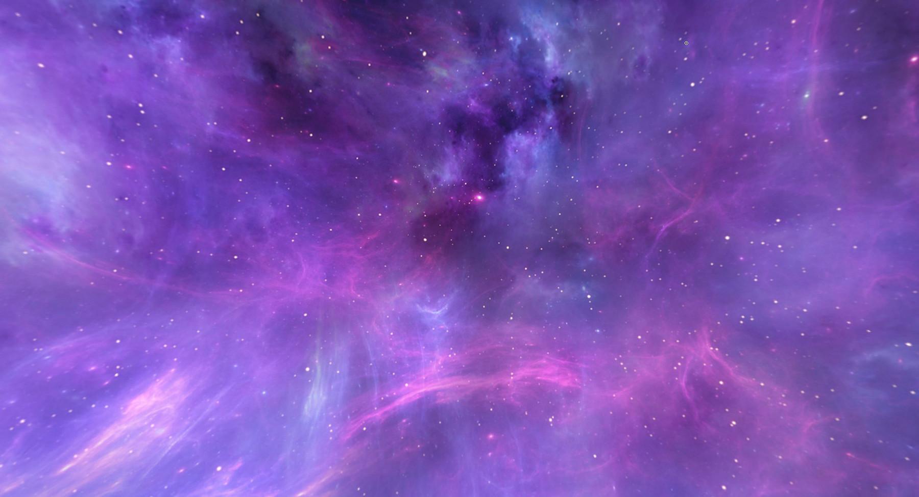 SPACE HDRI + SKYBOX - Vol  1