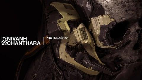 PHOTOBASH 01