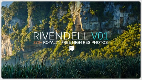 RIVENDELL REFERENCE V01