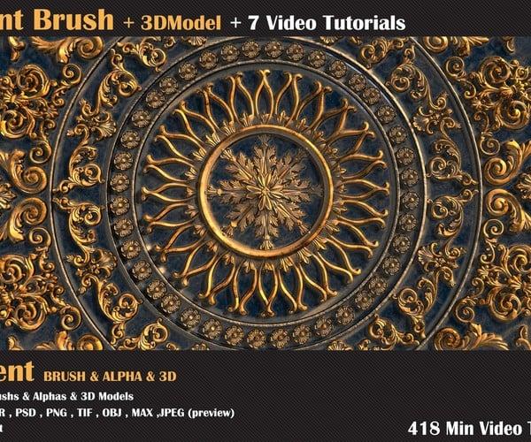 product thumbnail 8