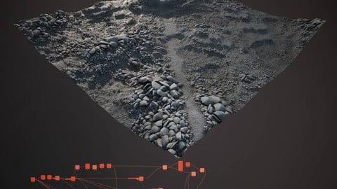 SD GeologyTechniques I + II