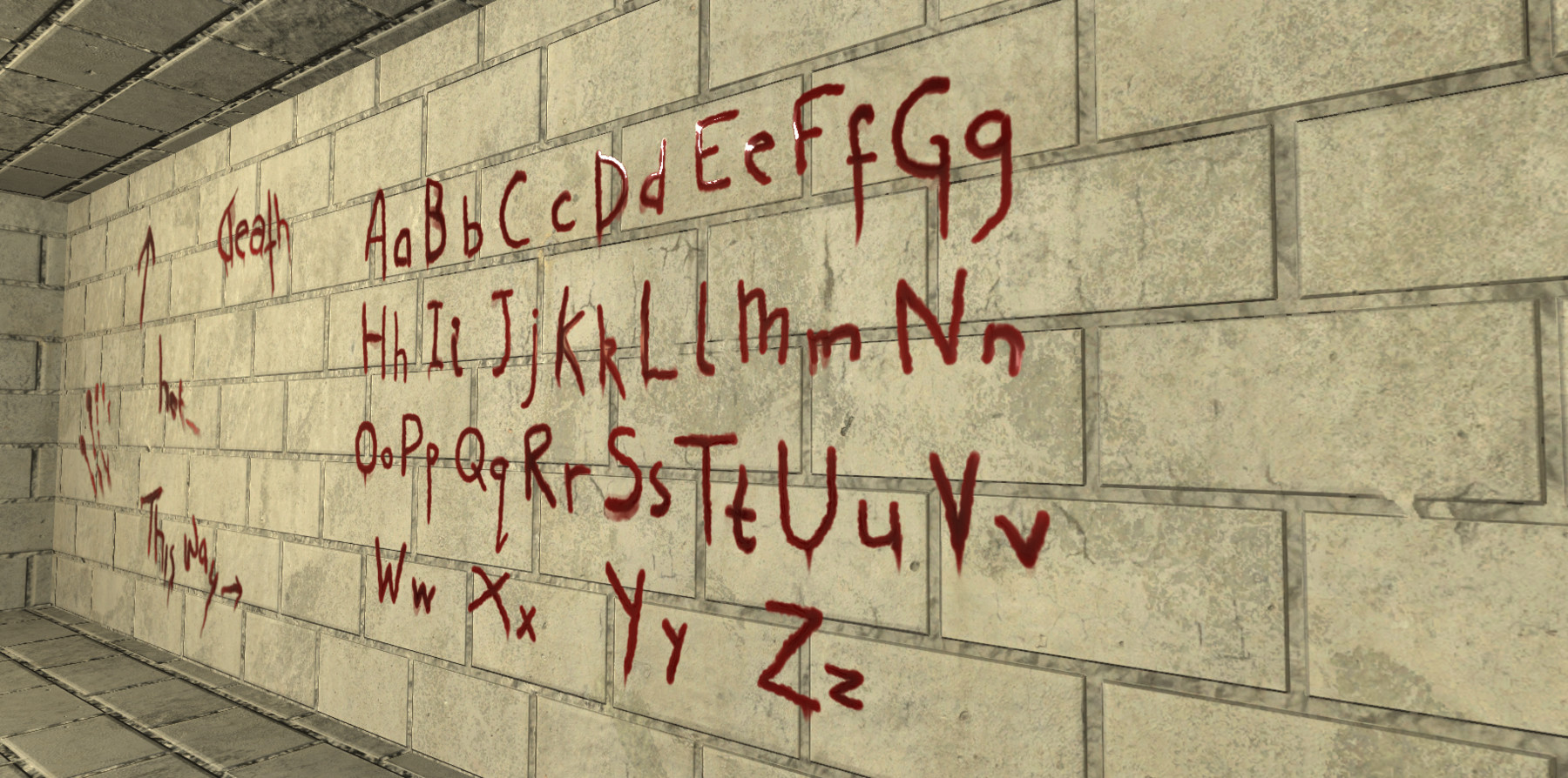 Artstation Blood Decals Textures And Blood Text Unity Srp Urp And Hdrp Versions Game Assets Textures.com is a website that offers digital pictures of all sorts of materials. blood decals textures and blood text unity srp urp and hdrp versions